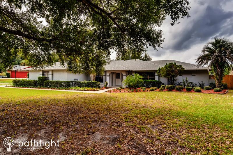 Photo of 1890 Long Pond Drive, Longwood, FL, 32779