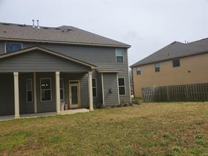 Home for rent in Blythewood, SC
