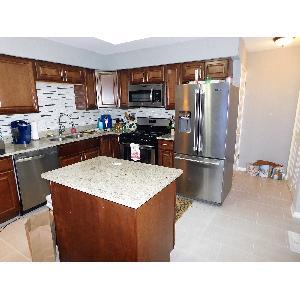 Home for rent in Wheaton, IL
