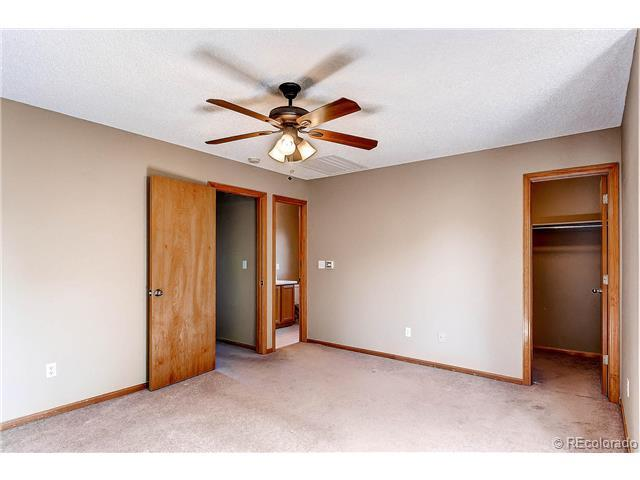 Photo of 5458 South Perth Way, Centennial, CO, 80015