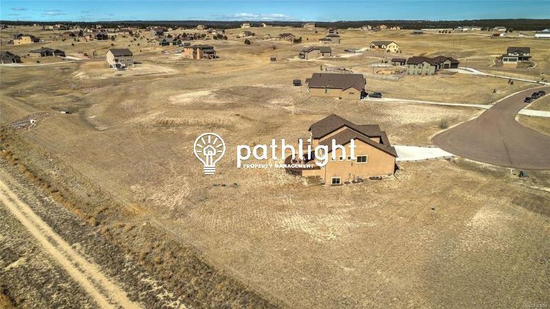 Photo of 11504 Blackcomb Trail, Peyton, CO, 80831