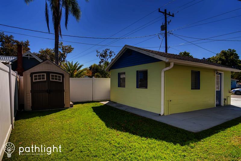 Photo of 23 Florida Avenue, Saint Cloud, FL, 34769