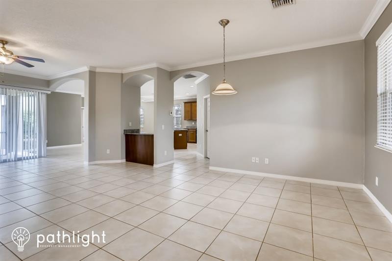 Photo of 14710 2nd Ave Cir NE, Bradenton, FL, 34212