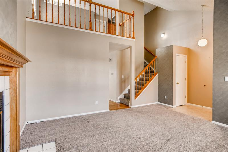 Photo of 8381 White Cloud St, Highlands Ranch, CO, 80126