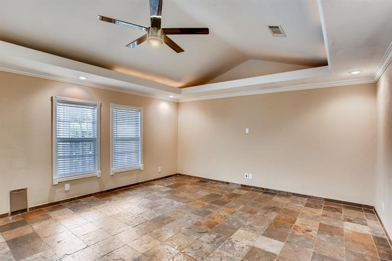 Photo of 3907 Briarcrest St, San Antonio, TX 78247