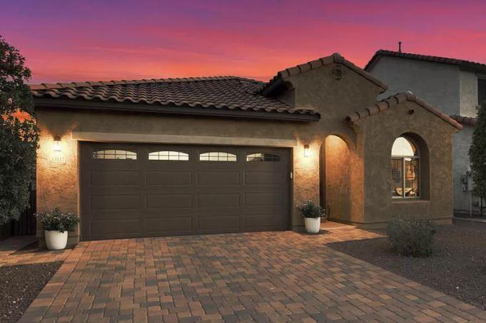 Photo of 13117 W Briles Rd, Peoria, AZ, 85383