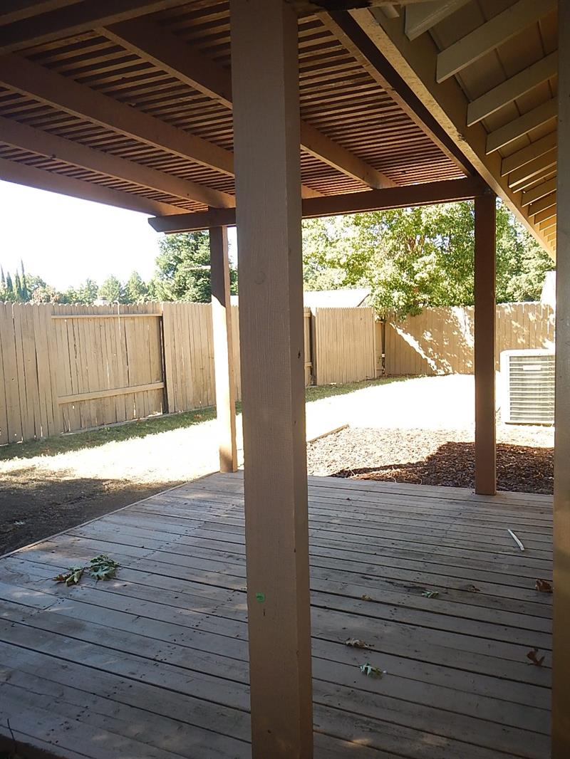 Photo of 3708 Trapper Ct, Antelope, CA 95843
