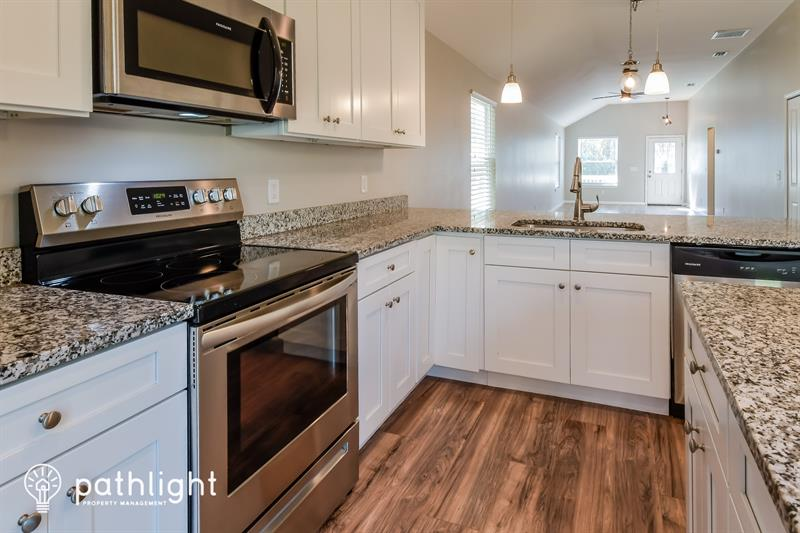 Photo of 10 Poinciana Cove Rd, St. Augustine, FL 32084