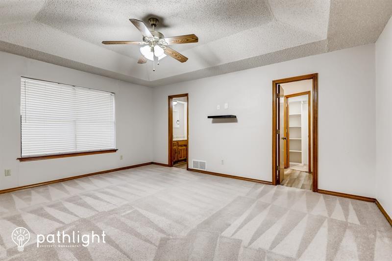 Photo of 736 Highland Crest Dr, Hurst, TX, 76054