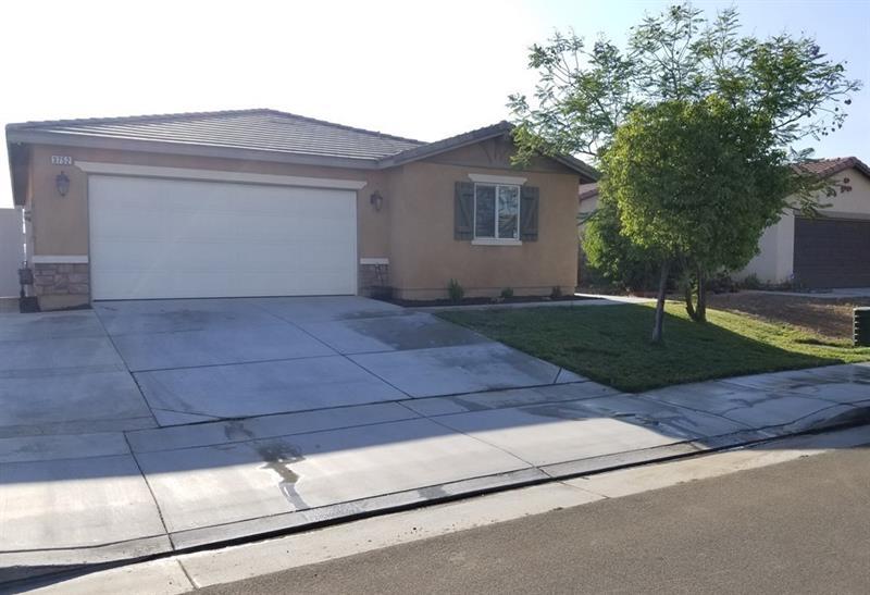 Photo of 3752 Veronica Avenue, Perris, CA 92571