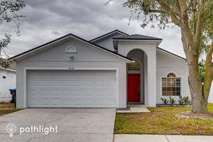 Home for rent in Gotha, FL