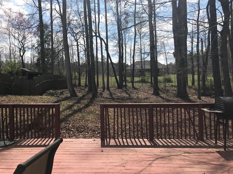 Photo of 407 Emerald Trce, Jonesboro, GA, 30236