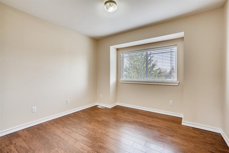 Photo of 14628 81st Avenue East, Puyallup, WA, 98375