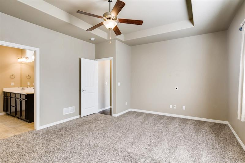 Photo of 17885 Mining Way, Monument, CO, 80132