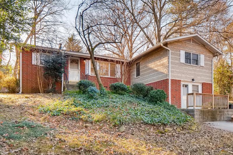 Photo of 3762 Greenhill Drive Chamblee, GA, 30341