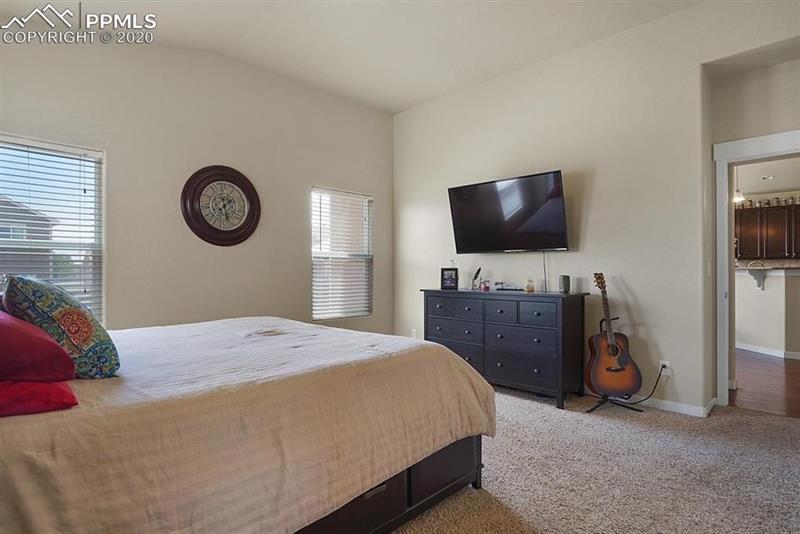 Photo of 6557 Roundup Butte Street, Colorado Springs, CO, 80925