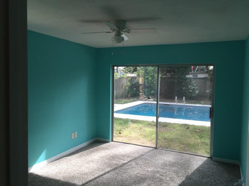 Photo of 120 Countryside Drive, Longwood, FL, 32779