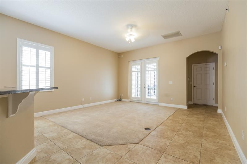 Photo of 5212 Lemon Twist Lane, Windermere, FL, 34786