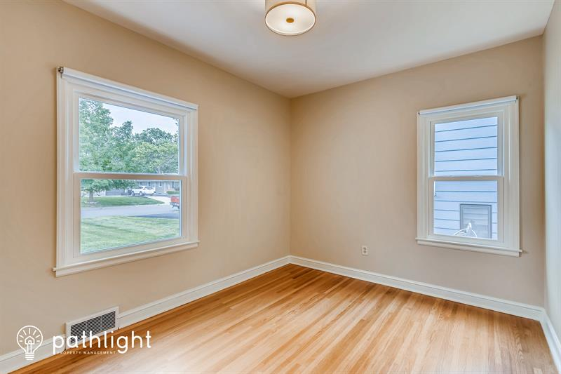 Photo of 7300 Aldrich Avenue S, Richfield, MN, 55423
