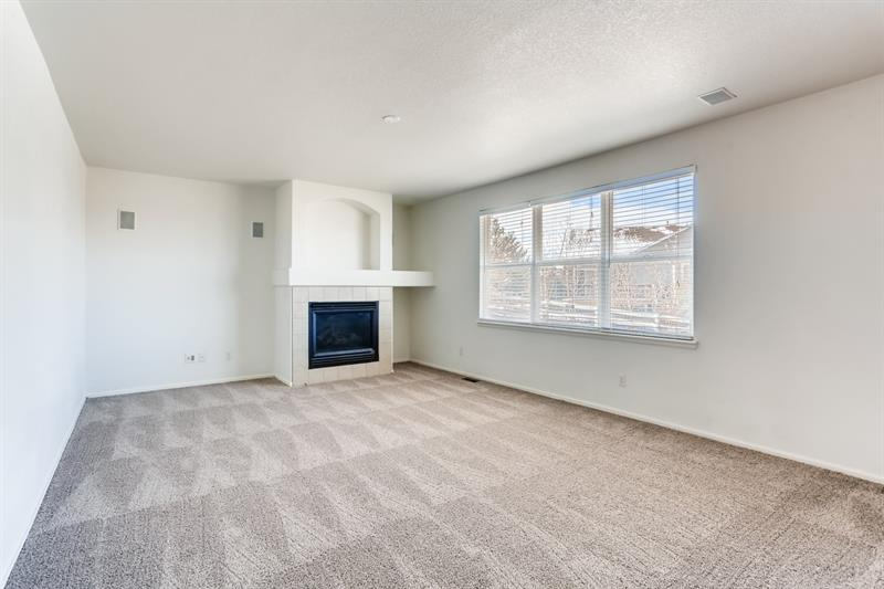 Photo of 3695 Aspen Hollow Court, Castle Rock, CO, 80104
