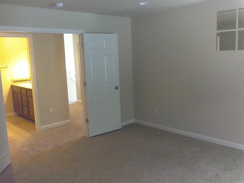 Photo of 16433 82nd Ave E, Puyallup, WA 98375