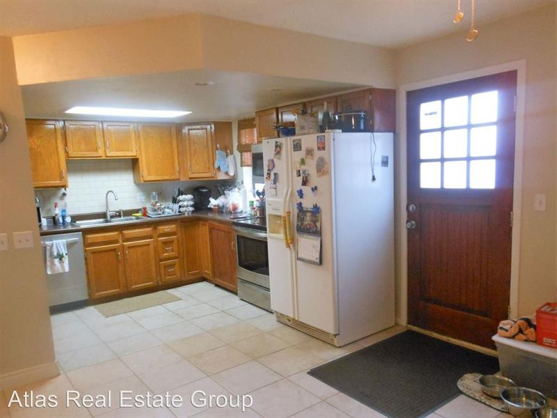 Photo of 12981 Knight Ct, Broomfield, CO, 80020