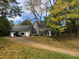 Home for rent in Long Lake, MN