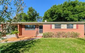 Home for rent in Jacksonville, FL