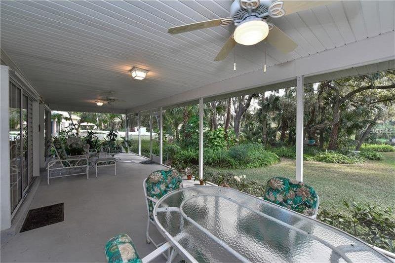Photo of 907 Mill Run E, Bradenton, FL, 34212