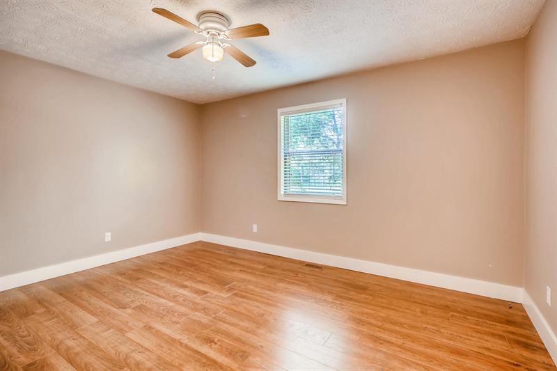 Photo of 8942 Western Pines Drive, Douglasville, GA, 30134