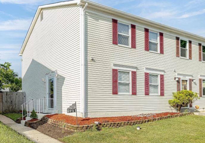 Photo of 8711 East Grove, Upper Marlboro, MD, 20774
