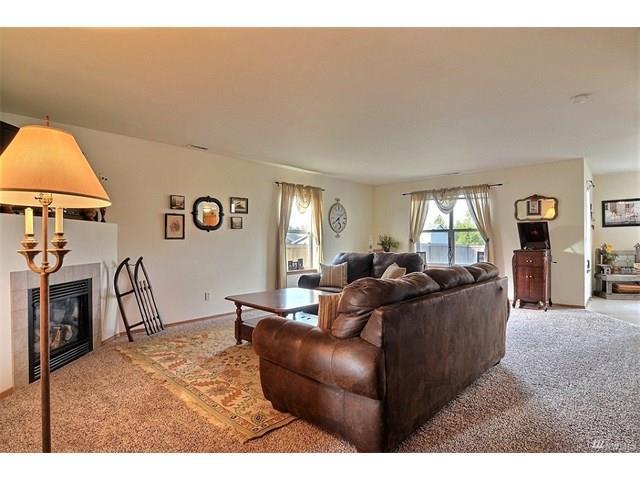 Photo of 17406 85th Ave Ct E, Puyallup, WA, 98375