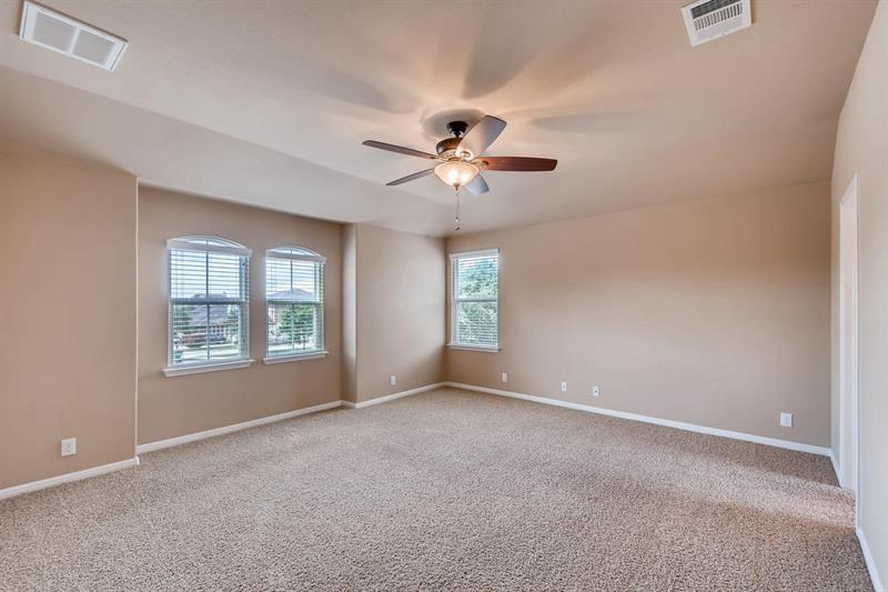 Photo of 119 Paul Azinger Drive, Round Rock, TX, 78664