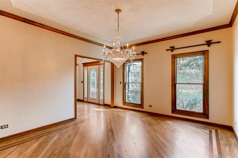 Photo of 5012 Switch Grass Ln, Naperville, IL, 60564