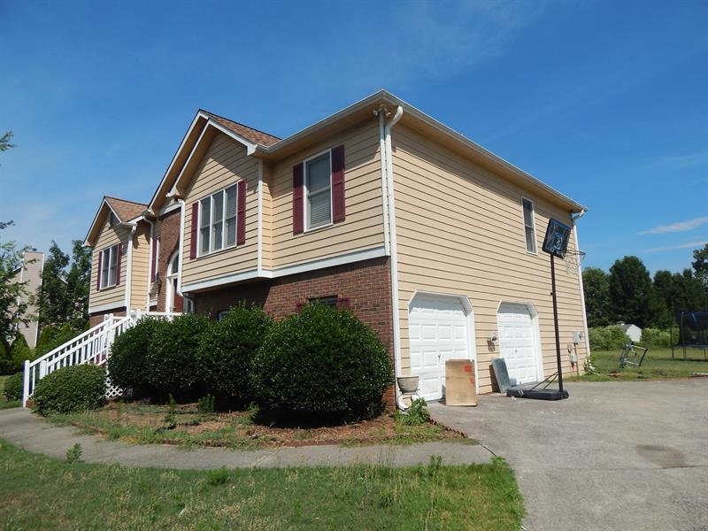 Photo of 5808 Millers Pond Lane, Powder Springs, GA, 30127