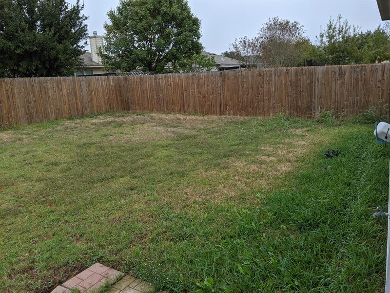 Photo of 11602 Morgans Point Street, Manor, TX, 78653
