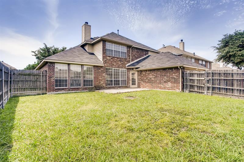 Photo of 8613 Lexington Drive, Rowlett, TX, 75089