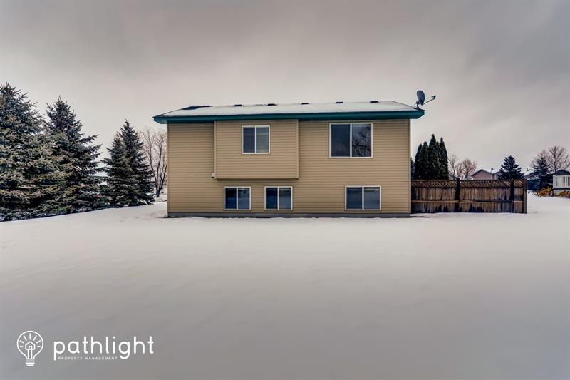Photo of 18580 Pascal Drive Northwest, Elk River, MN, 55330