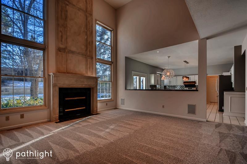 Photo of 8933 Sutton Drive, Eden Prairie, MN, 55347