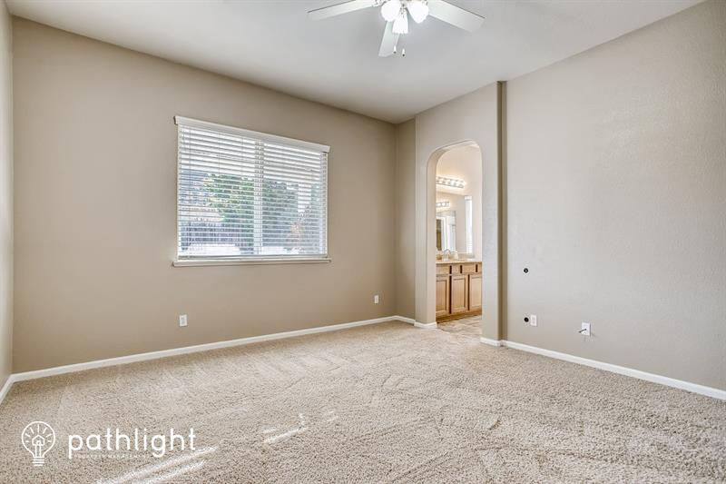 Photo of 4421 Coppola Cir, Elk Grove, CA, 95758