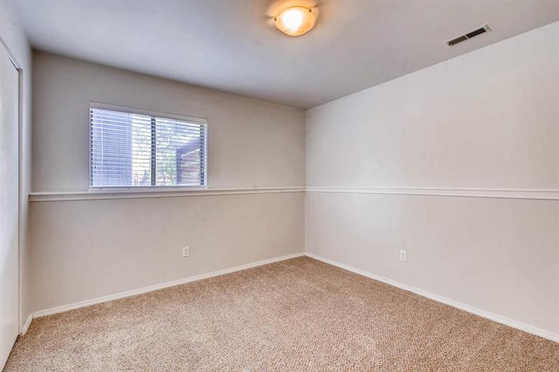 Photo of 1383 Windmill Ave, Colorado Springs, CO, 80907