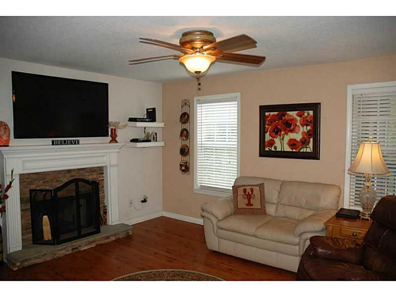 Photo of 8780 Bay Creek Lane, Gainesville, GA, 30506