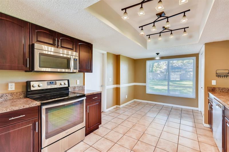 Photo of 14912 Balsawood Pl, Tampa, FL, 33613