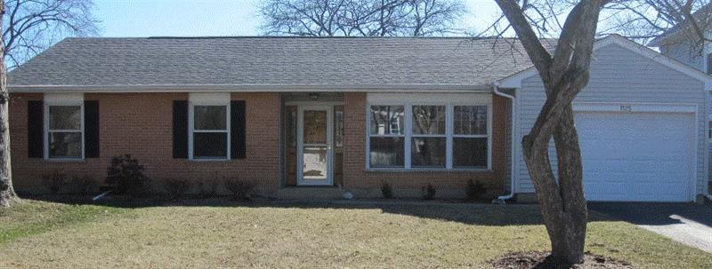 Photo of 1525 North Patton Avenue, Arlington Heights, IL, 60004