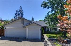 Home for rent in El Dorado Hills, CA