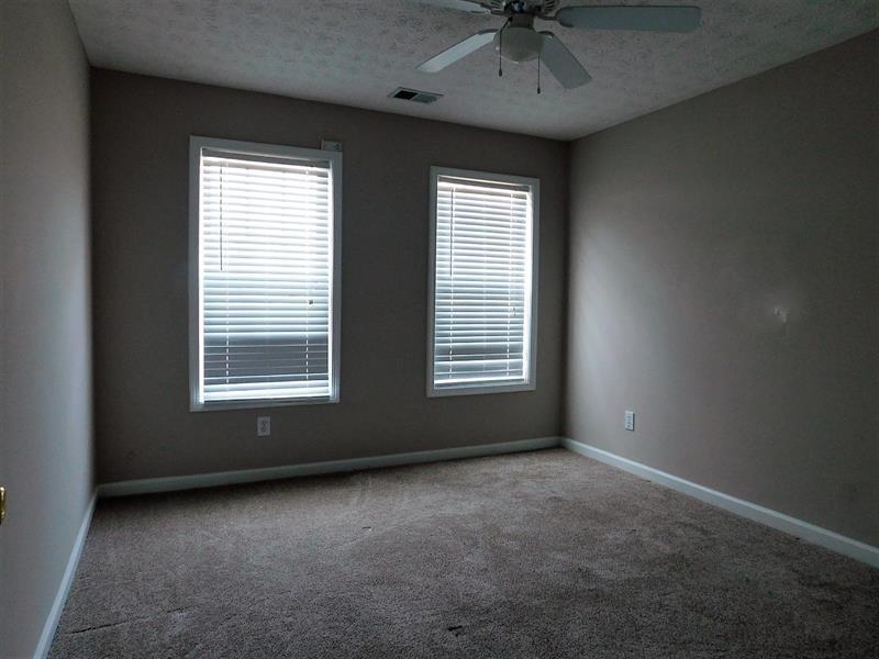 Photo of 1633 Annie Love Way, Loganville, GA 30052
