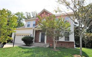 Home for rent in Accokeek, MD