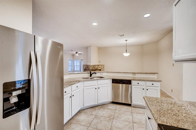 Photo of 5342 Vista Run Drive, San Antonio, TX 78247