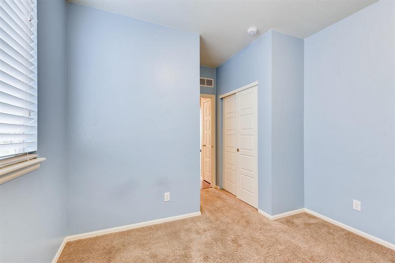 Photo of 25534 East 5th Avenue, Aurora, CO, 80018