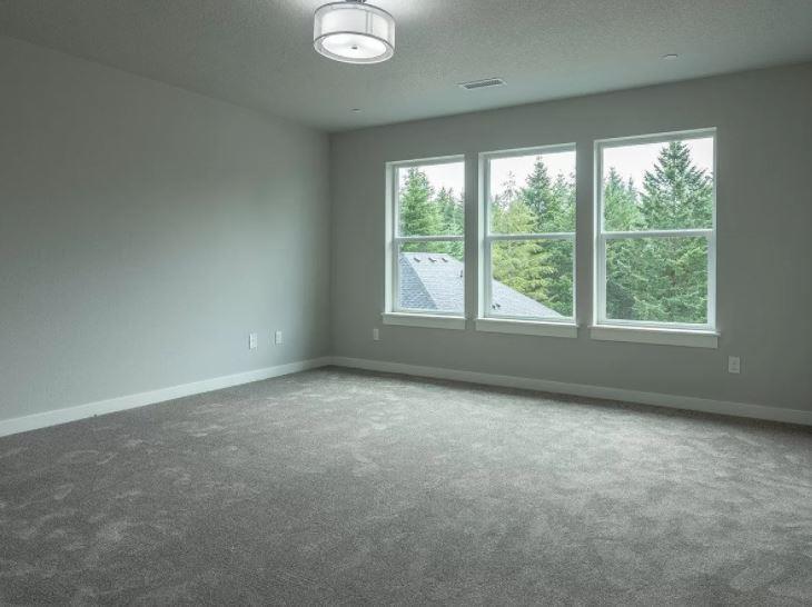 Photo of 4210 Northeast Tacoma Court, Camas, WA, 98607